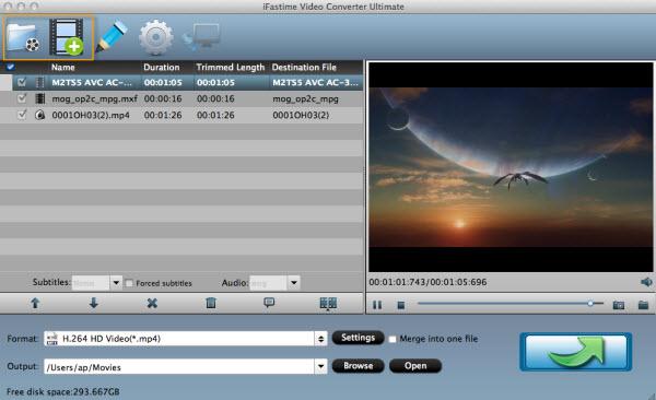 Digital apple juice mac video converter ultimate review ccuart Gallery