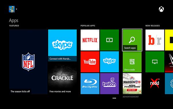 Rip Blu-ray discs to Xbox One S