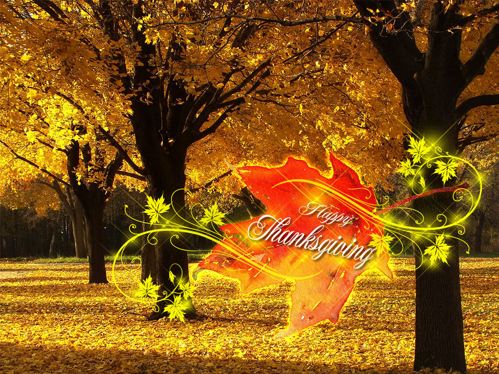 20 Best Thanksgiving Wallpapers For Mac Os X El Capitan