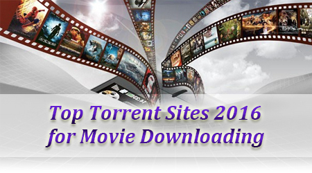 torrent movie sites