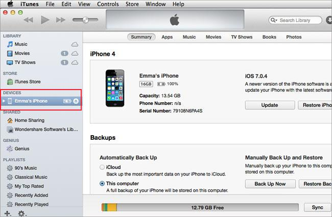Ways to Manually Update iTunes - wikiHow