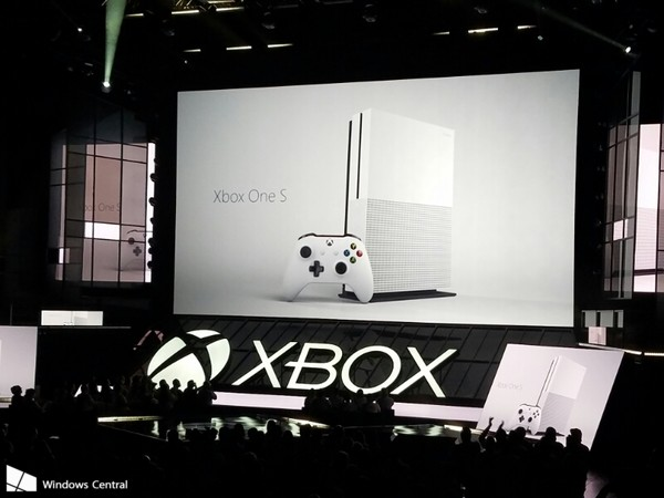 rip DVD to Xbox One S